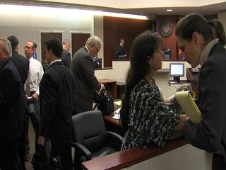Families Torn Apart by Maricopa Probate Court   National