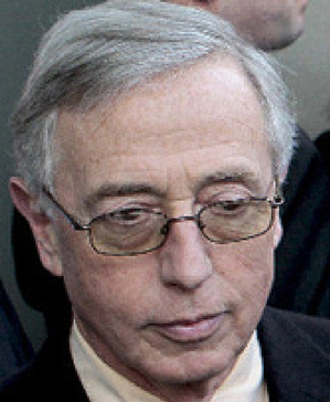 http://nasga.files.wordpress.com/2011/08/ciavarella2bsentenced.jpg